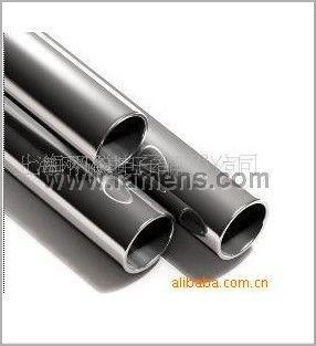 精密不銹鋼管,氣體用光亮退火管,BA級、EP級