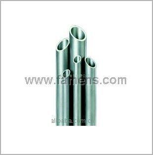 供應不銹鋼管,儀表管,Sandvik,Valex管