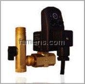 JORC电子排水阀OPT-A