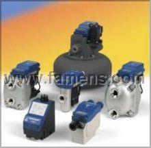 BEKOMAT冷凝液自动排水器