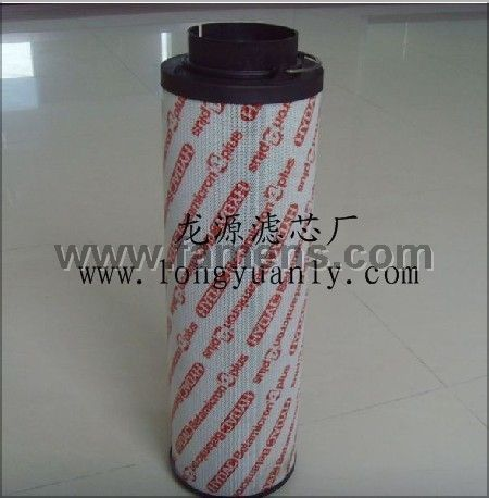 0110D020BN4HC賀德克液壓油濾芯