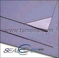福建福州斯科特平板增强石墨板材: