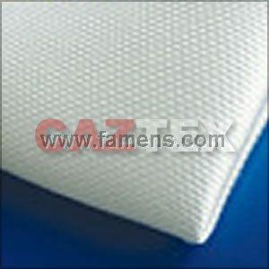 玻璃纤维布,膨体玻纤布,玻纤网格布