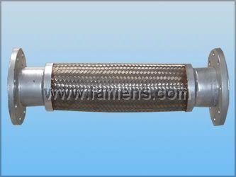 供應補償器|波紋管補償器|重慶補償器