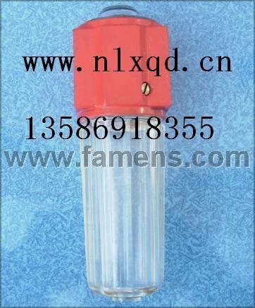 396-15 油雾器396-15