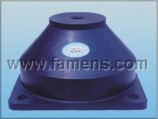 JG型金属橡胶隔震器|隔振器