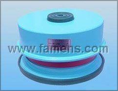 风机减振器|水泵减振器|机组减振器