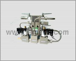 B302自動補氣裝置