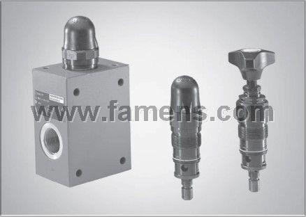 M-SR25KE05-1X/特價閥