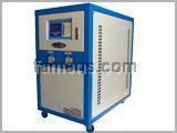 低溫冷水機,工業低溫冷水機,電鍍冷水機