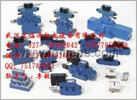DBAD25F2-1X/200