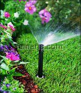 农业微喷设备、园林灌溉设备、、草坪灌溉设备、