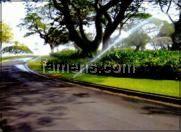 园林喷灌喷头、农业灌溉喷头、草坪浇灌喷头、花园浇灌喷头
