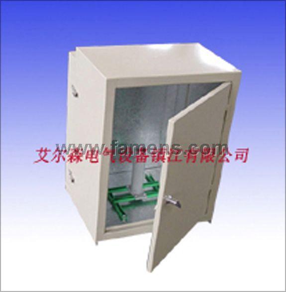 供应不锈钢仪表保温保护箱