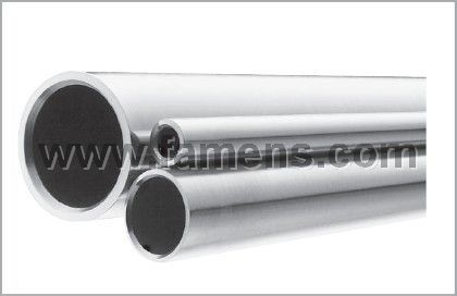 316不銹鋼儀表管(SANDVIK)不銹鋼管