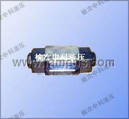 MPA-01-2-40  MPB-01-2-40