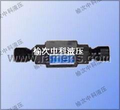 MSA-01-X-30  MSW-01-X-30