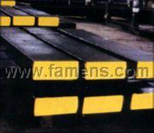 3Cr2W8V模具鋼