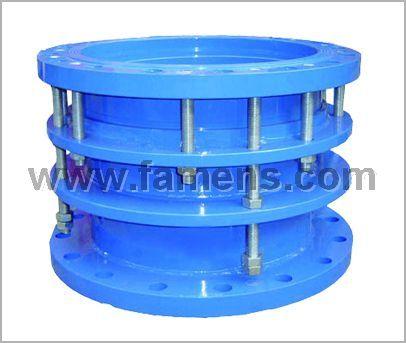 伸縮器|武漢伸縮器|鋼制伸縮器|鑄鐵伸縮器|熱力伸縮器|限位伸縮器|豫隆伸縮器|
