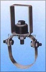 管道减振器|管道减震器