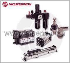 NORGREN電磁閥SXE9573-Z71-81