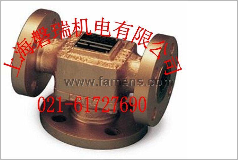 AMOT空壓機溫控閥系列