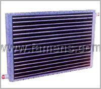 FUNV SRZ型钢制散热器
