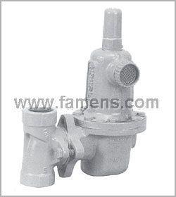 供應FISHER調壓器627-1217-29855 美標碳鋼材質FISHER627H