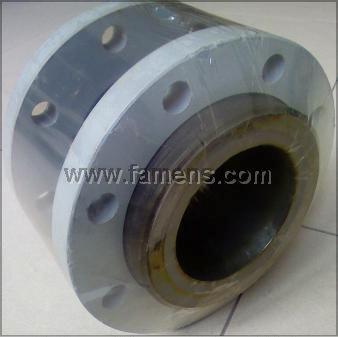 可曲撓橡膠接頭 橡膠合成接頭 橡膠軟接頭 橡膠接頭 橡膠補償器 橡膠伸縮器 橡膠伸縮接頭 橡膠軟連接 橡膠膨