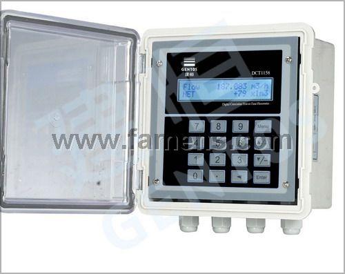 樓宇空調計量專用冷量表-HCM1158L