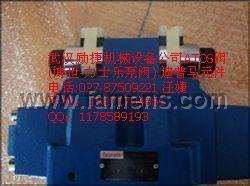 顺序阀SP-CART M-6/210 12