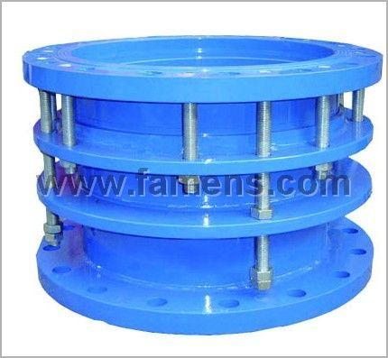 用于泵的传力接头伸缩器|郑州川山售后一流