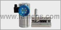 德國KEM流量儀表 VTEL/ZHM01/VTER/TD/HM07FT/KCM/KCE