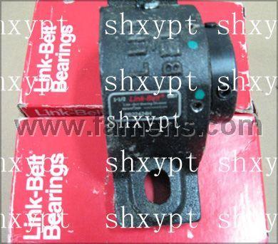 Link-belt带座轴承