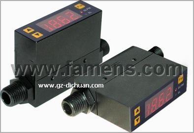 MF4008微型氣體流量計,廣東微型氣體流量計