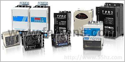 TPR-3可控硅功率調整器 韓榮電力調整器 電壓調整器 TPR-2 韓國韓榮 可控硅(晶閘管)-可控硅調功器 韓榮調壓
