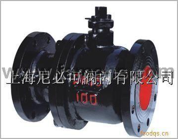铸铁球阀--强烈建议--上海尼必可