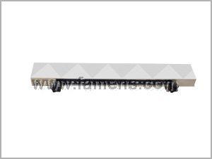 銷售鋁鎂合金可調橋板