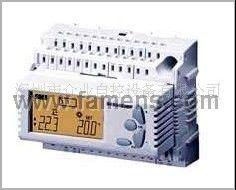 代理銷售西門子RWD62/68/82..就地控制器