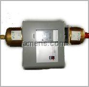 江森壓差控制器P74JA-3C最優惠價格火熱銷售中