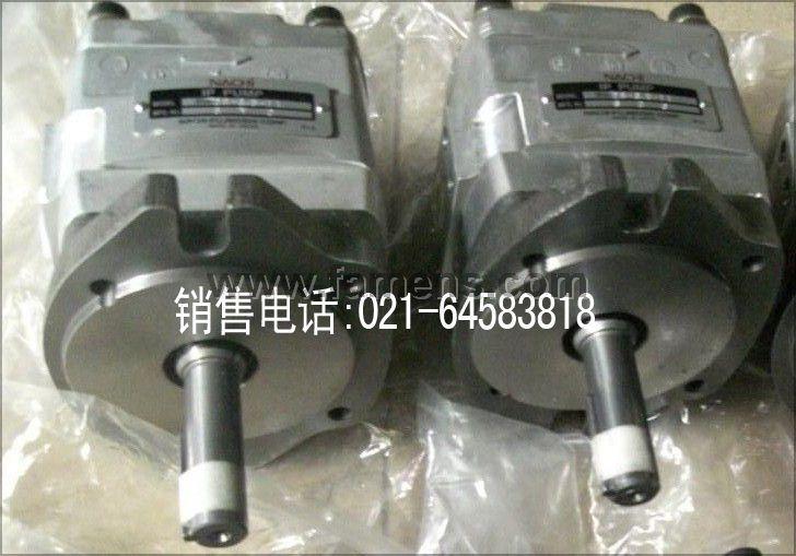IPH-3A-13-20齒輪泵