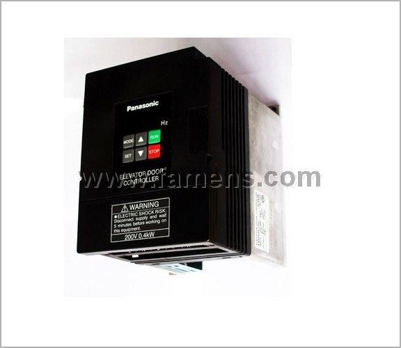 原装松下变频器bfv00224