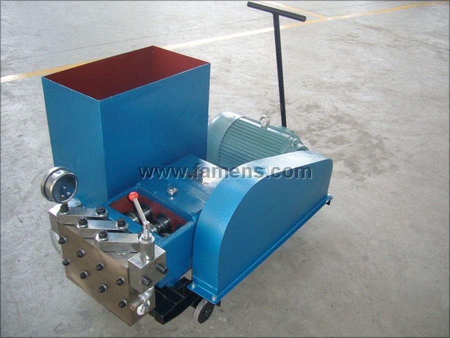 一流的注水泵-油田注水泵-增压注水泵-无锡龙洋值得信赖