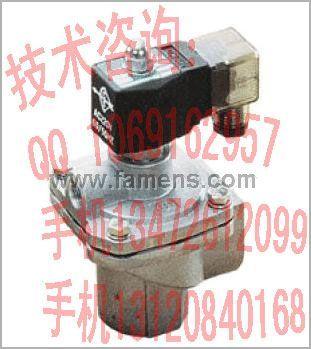 PXL-20-G1-AC220V(或DC24V)型,强实CS除尘阀