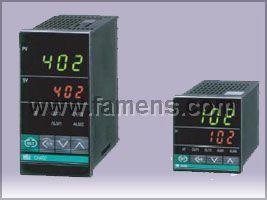 广东省总代理RKC温控器/RKC温控表/RKC温度控制器