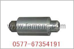 H62Y高壓焊接止回閥