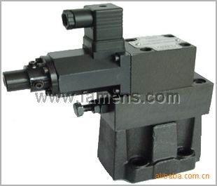EBG-10-C-T電磁比例壓力閥