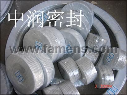 邦标法兰垫、四氟法兰垫片、化工部、美标GBT9