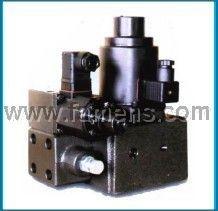 HNC比例閥EFBG-03-125-C