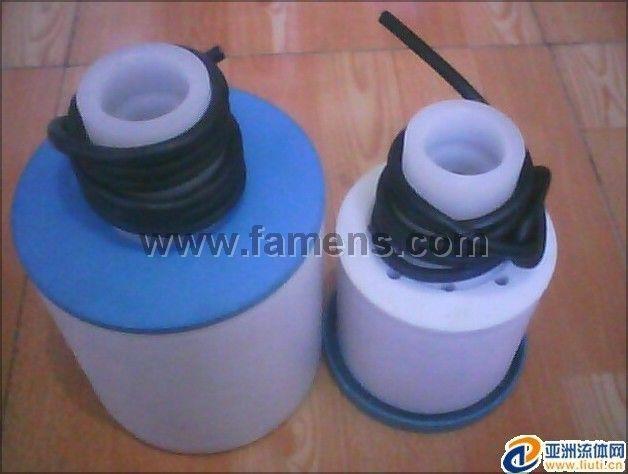 电动空气控制阀DKF/YZF/TDF/WSF-A型等